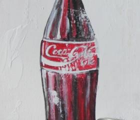 bottiglia-cocacola